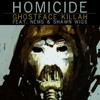 ghostface-killah-homicide