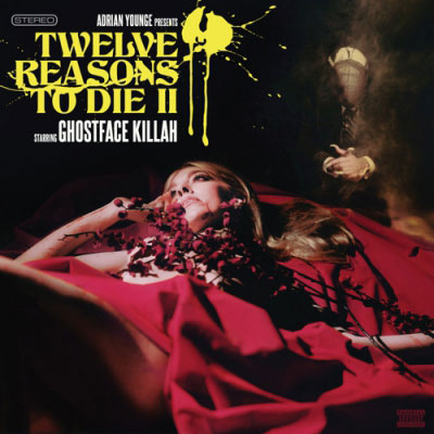 06105-ghostface-killah-let-the-record-spin-raekwon