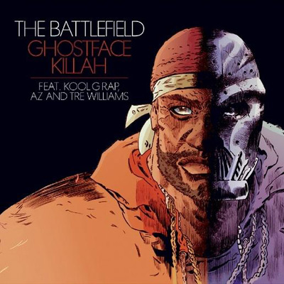 ghostface-killah-the-battlefield