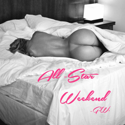 ghostwridah-all-star-weekend