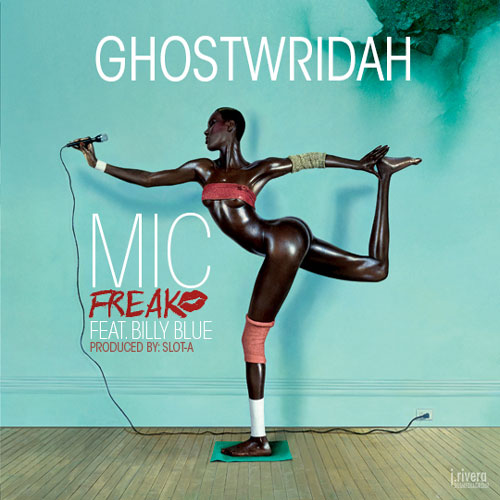 ghostwridah-mic-freak