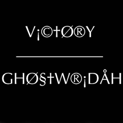 Victory [Freestyle] Cover