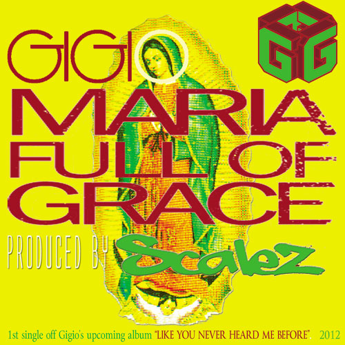 gigio-maria-full-of-grace