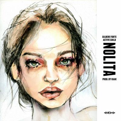 Nolita Cover
