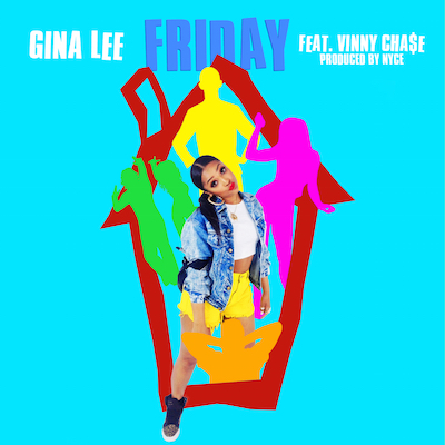 06245-gina-lee-friday-vchase