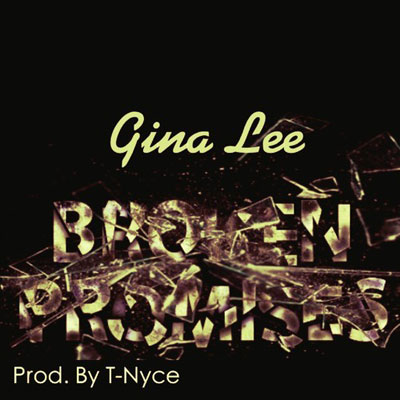 gina-lee-broken-promises
