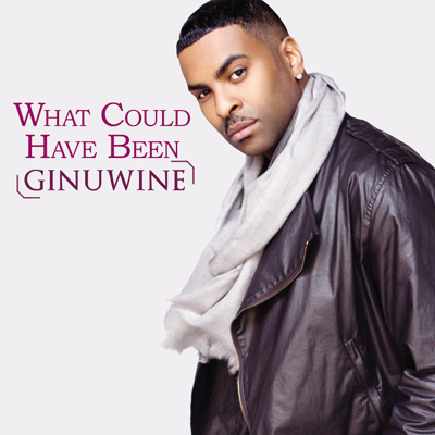 ginuwine-couldve-been