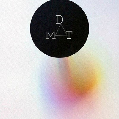 DMT Cover