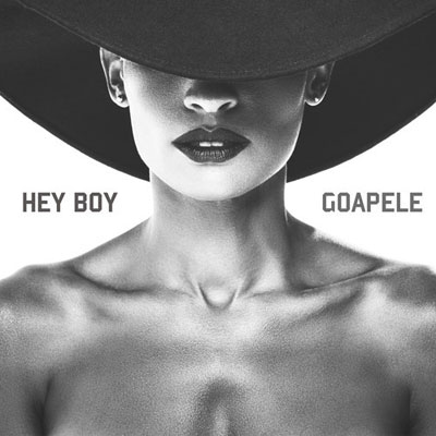 goapele-hey-boy
