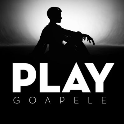 goapele-play