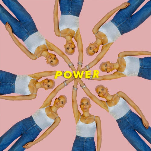 04257-goapele-power
