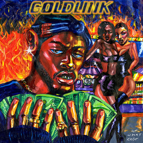 03177-goldlink-pray-everyday-survivors-guilt