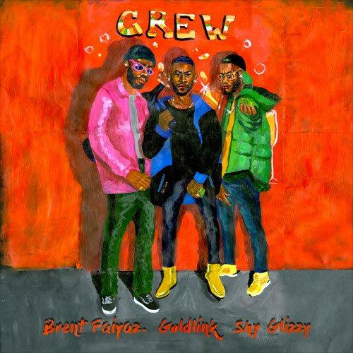 12166-goldlink-crew