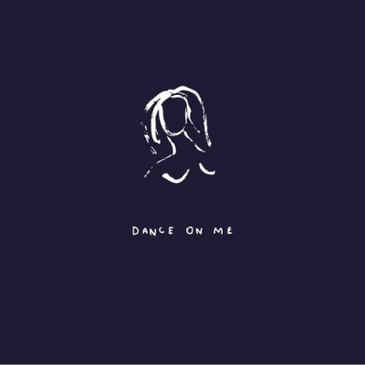 06085-goldlink-dance-on-me