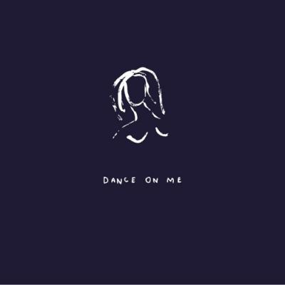 06085-goldlink-dance-on-me
