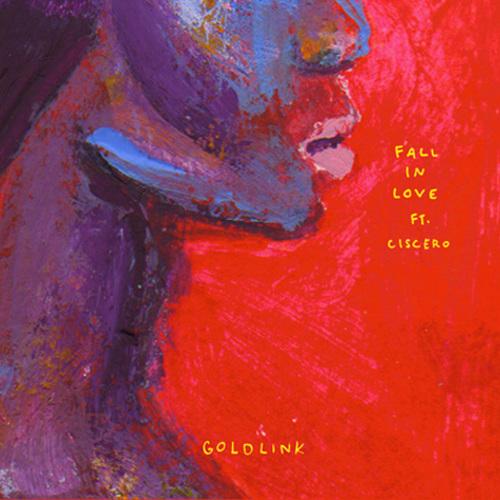 08266-goldlink-fall-in-love-ciscero