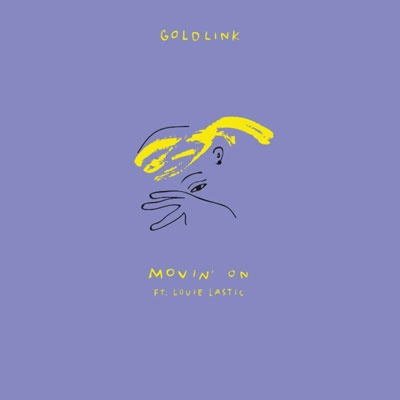 08265-goldlink-movin-on-louie-lastic