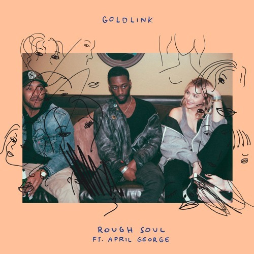 09216-goldlink-rough-soul-april-george