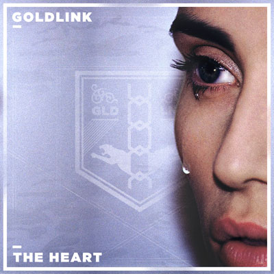The Heart Cover