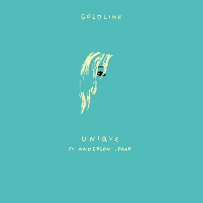 10295-goldlink-unique-anderson-paak