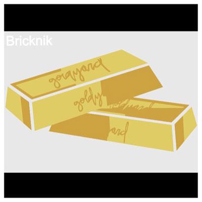 goldyard-briknik