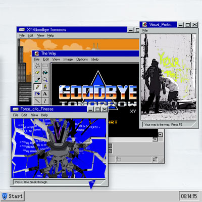 08115-goodbye-tomorrow-the-way