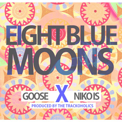 goose-eight-blue-moons