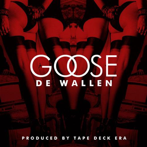 goose-de-wallen