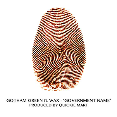 gotham-green-government-name