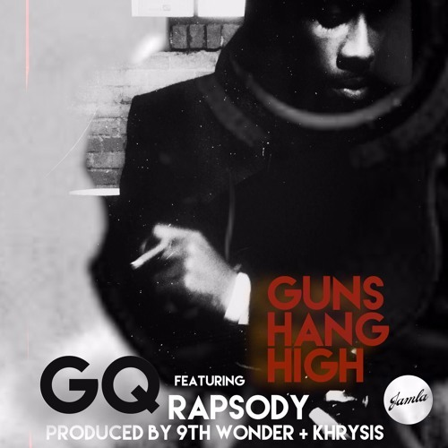 12066-gq-guns-hang-high-rapsody