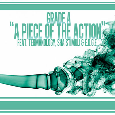 grade-a-a-piece-of-the-action