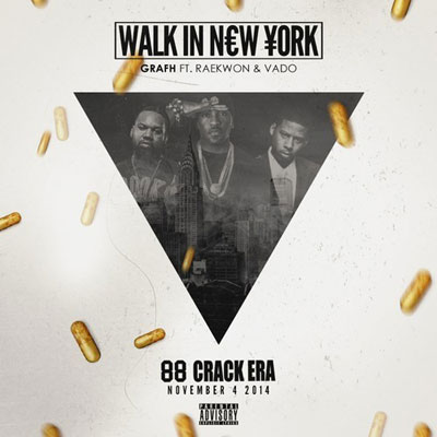 grafh-a-walk-in-new-york