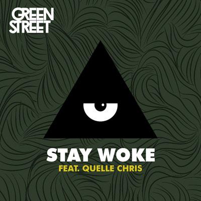 07235-green-street-stay-woke-quelle-chris