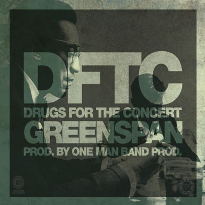 DFTC Cover
