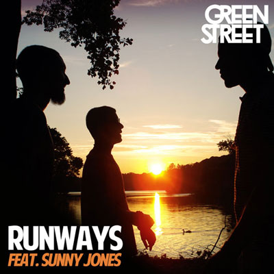 Runways Cover
