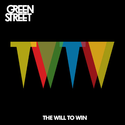 green-street-by-any-means