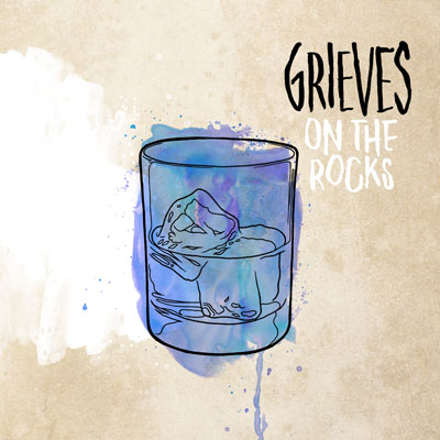 grieves-on-rocks
