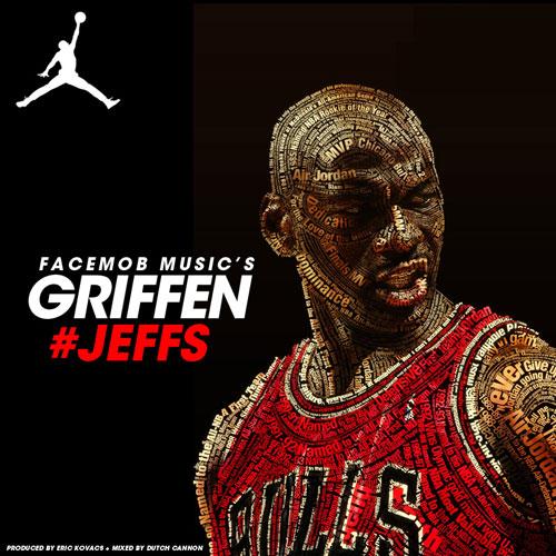 griffen-jeffs