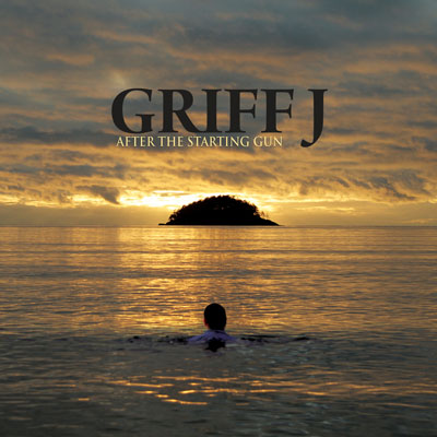 griff-j-life-alone