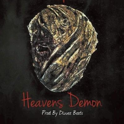 11035-gripz-heavens-demon