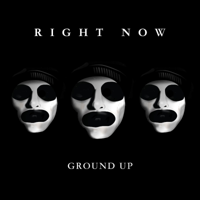 07215-ground-up-right-now