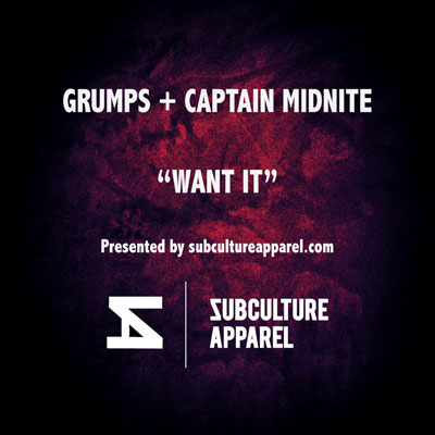 captain-midnite-want-it