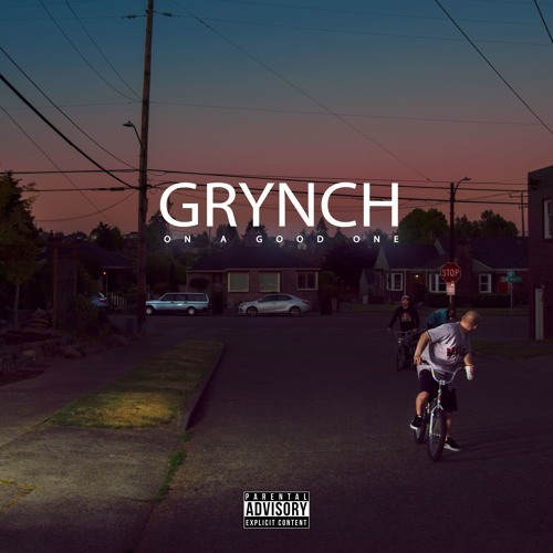 07037grynch-the-box