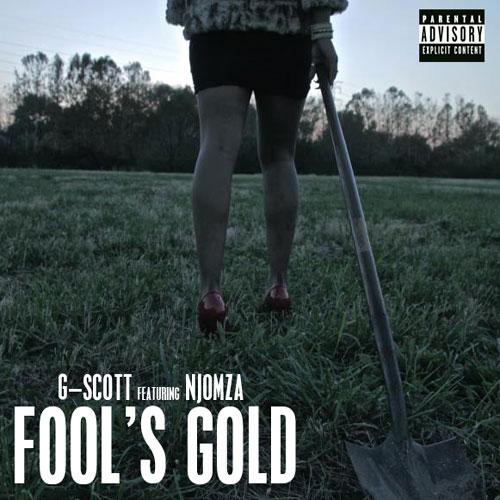 g-scott-fools-gold