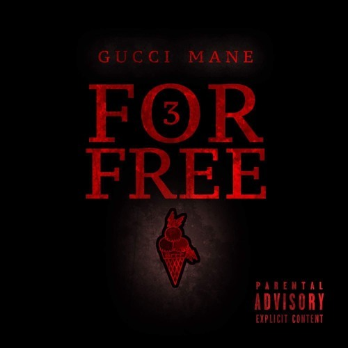01257-gucci-mane-ever