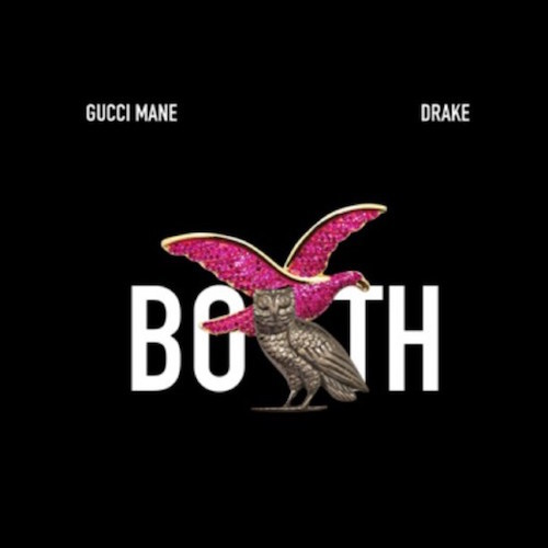 12176-gucci-mane-both-drake