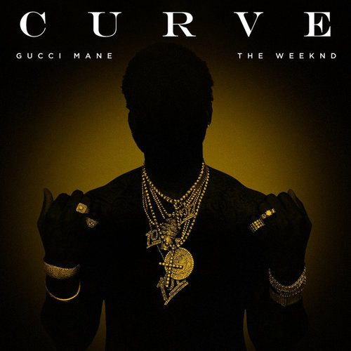 09137-gucci-mane-curve-the-weeknd