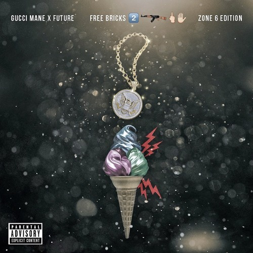 11166-gucci-mane-future-zone-6
