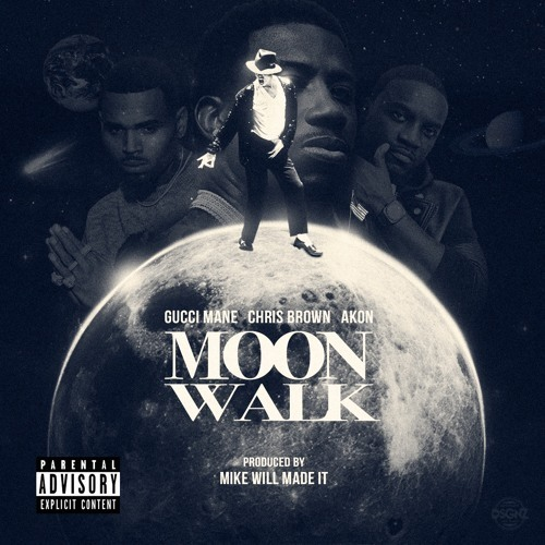 11036-gucci-mane-moon-walk-chris-brown-akon