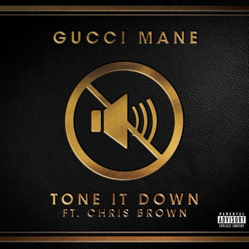 06207-gucci-mane-tone-it-down-chris-brown